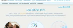 Sordocecità: ogni bambino è unico, le disabilità sono sempre più oggetto di attenzione in Italia