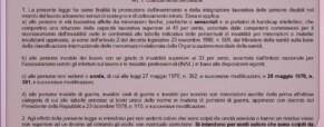 Lavoro Legge 68/99 e Servizi alla Persona con Disabilità nella IV Conferenza nazionale sulle politiche per la disabilità