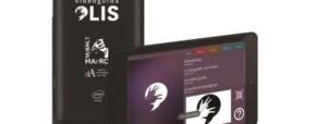 La video-guida nella lingua dei segni  italiana vince il premio Turismi accessibili