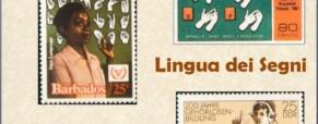 La scuola e la lingua dei segni italiana