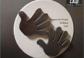 Regione Emilia-Romagna. Riconoscimento Lingua dei Segni