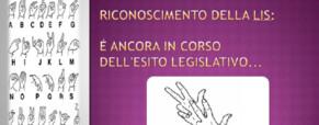 Barmaid romana insegna la Lingua dei segni italiana ai barman