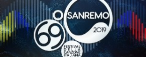 Festival di Sanremo 2019 ed i sottotitoli