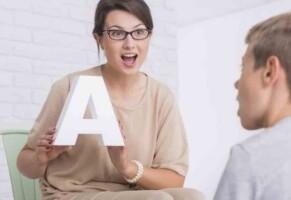 Logopedia: l'importanza della comunicazione