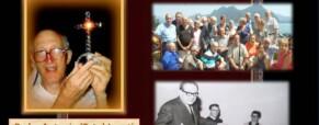 Padre Antonio Loreti (1925-2014)