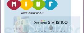 L'inclusione scolastica e l'Istat 2017/2018