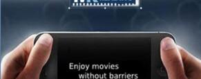 MovieReading. Nuovo ausilo per abbattere le barriere della comunicazione