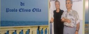 In ricordo di Paolo Efisio Olla