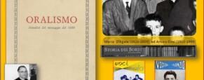 «Oralismo» di Padre Arturo Elmi