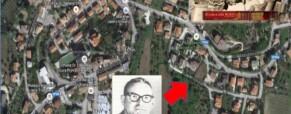 In memoria dell'educatore dei sordi P. Antonio Profico (Torricella Sicura 1923 – Lourdes 1990)