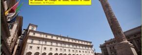 L'impegno del Governo sul riconoscimento della Lingua dei Segni Italiana Lis