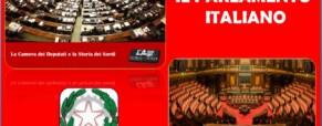 Nuovo Parlamento 2018 e i sordi