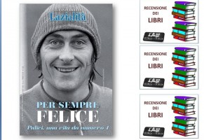 """""""Per sempre Felice"""", presentato all'ISSR il volume sul portierone biancazurro"""