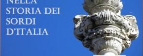 Madre Severina Girotti della Piccola Missione per i Sordomuti