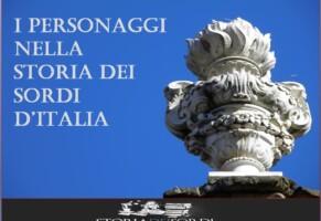 Olla Francesco. Lo storico presidente dell'ENS cagliaritano… (Newsletter della Storia dei Sordi n. 439  del  4 marzo 2008)
