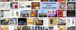 Riccardo Ferracuti: quando la tenacia fa la differenza