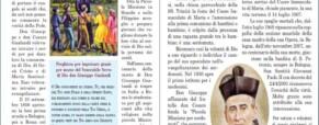 Grandi Padri della Piccola Missione per i Sordomuti (Newsletter della Storia dei Sordi n. 538 dell' 11 luglio 2008)