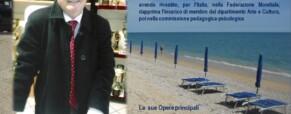 Il sito di Renato Pigliacampo, noto personaggio del mondo dei Sordi