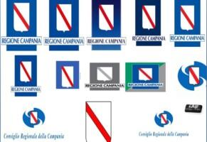 Regione Campania. Riconoscimento Lis