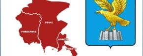 Regione Friuli Venezia Giulia riconosce la lingua dei Segni