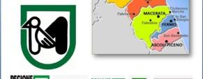Regione Marche. Riconoscimento della Lingua dei Segni