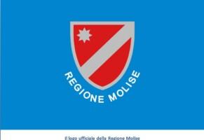 Regione Molise. Riconoscimento della Lingua dei Segni