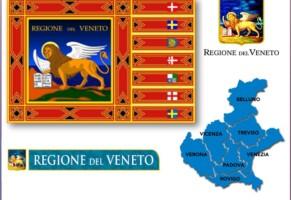 Lingua dei Segni e Regione Veneto
