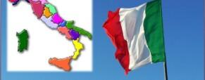 La Regione Abruzzo riconosce la Lingua dei Segni Italiana con propria legislazione.