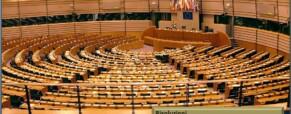 Il Parlamento europeo approva la direttiva antidiscriminazioni  (Newsletter della Storia dei Sordi n. 673 del 3 aprile 2009)