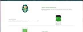 RogerVoice, l'app che consente ai sordi di usare il cellulare