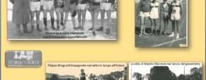 La Silenziosa si racconta dal 1951 al 1955