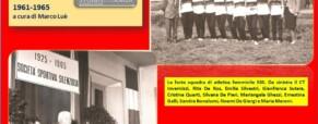 La Silenziosa si racconta dal 1961 al 1965