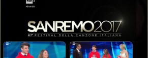 Sul palco di Sanremo la sordità, invisibile e non simulabile