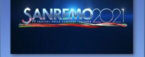 Sanremo 2021, un Festival accessibile e inclusivo
