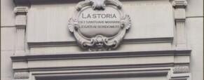 Santuario della Madonna delle Grazie di Monteodorisio (Chieti)