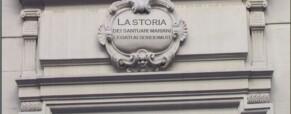Santuario della Madonna dell'Acero di Lizzano in Belvedere (Bologna)