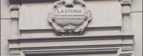 Santuario della Madonna del Visello di Preseglie (Brescia)