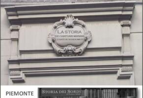 Santuario reale della Madonna delle Grazie di Racconigi (Cuneo)