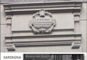 Chiesa e Cripta del Santo Sepolcro: Vergine della Pietà in Cagliari
