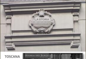Santuario di Maria SS.Madre della Divina Provvidenza di Pancole, in San Gimignano (Siena)