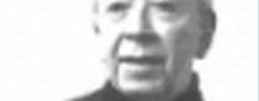 Il contributo di Osvaldo Tosti all'emancipazione dei sordi