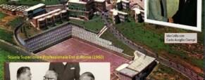 Il Consiglio Direttivo visita la scuola Antonio Magarotto di Roma