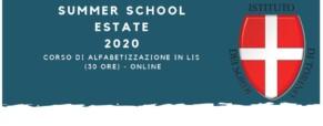 Il progetto della Fondazione Istituto dei Sordi di Torino