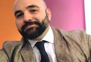 Vincenzo Speranza: niente è impossibile!