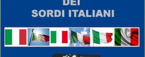 FSSI. Sport dei sordi italiani, nuovo organo federale
