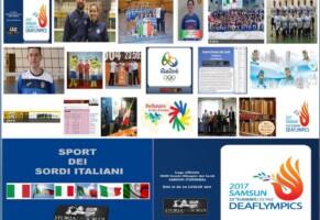 Sordi, 4mila solo in Emilia-Romagna. Si punta allo sport per integrarli