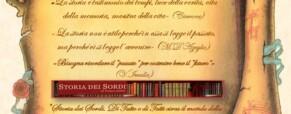 Testamenti e lasciti – Decreto Legislativo 4.12.1997