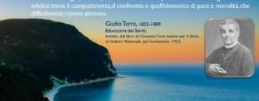 Vita di Giulio Tarra