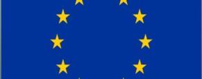 Integruppo del Parlamento Europeo sulla Disabilità (Newsletter della Storia dei Sordi n.172 del 30 gennaio 2007