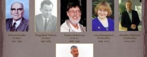 Memoria storica di Dragoljub Vukotic